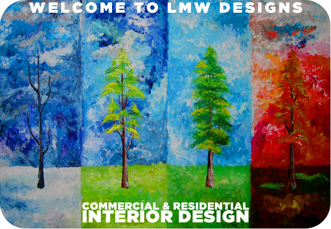 LMW Designs, LLC.